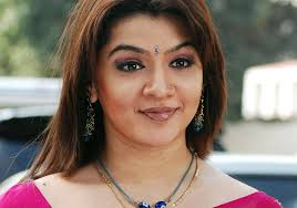 Aarthi Agarwal, Bollywood actress, dies aged 31 of a heart attack ...