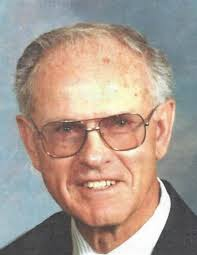 "Obituary for Milton Lee ""Mick"" Dean 