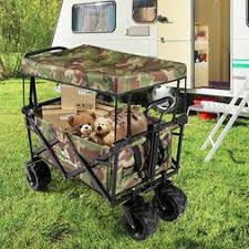 folding wagon with canopy foldingwagons