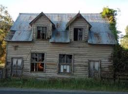 Image result for selling a house in bad condition