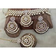 indian fashion jewelry indian fashion