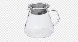 jug glass lid pitcher mug coffee glass