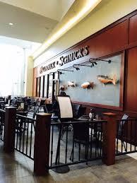 mccormick schmick s seafood steaks