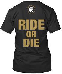 the bike kingz ride or the bike