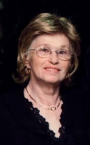 Johanna Smith Obituary - Palm Bay, FL