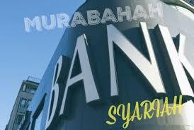 sektor riil tantangan bank syariah com