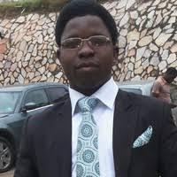 Kenneth Egbe - Nigeria | Professional Profile | LinkedIn