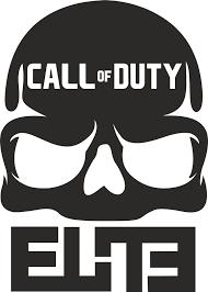 Call Of Duty Vinyl Wall Art Sticker Decal Xbox Ps3 Furniture Car Van Boat Bike Call Of Duty Vinyl Wall Art Camouflage Room