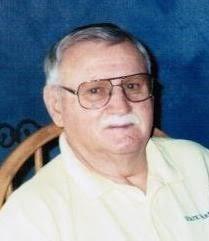 Kenneth Wright avis de décès - Bloomington, IL
