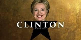 Pro-Hillary Hamilton Parody | Parody videos, Hillarious, Pro hillary