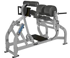 glute ham developer ghd review and