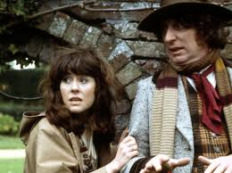 Doctor Who's Sarah Jane Smith is being recast - Radio Times