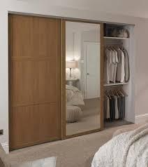 sliding wardrobe doors sliding door