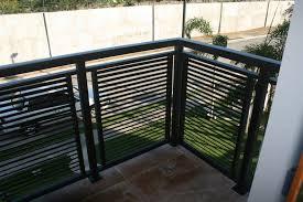 Twinyc Com Exterior Wood Railing Modern Balcony Design Lightandwiregallerycom 9bc1b131 Resumesample Balcony Railing Design Railing Design Balcony Grill Design