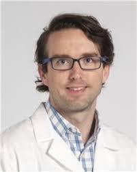Adam Brown, MD | Cleveland Clinic