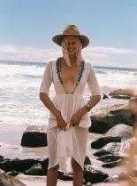 Colette Hiller's Portrait Photos - Wall Of Celebrities