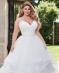 martin thornburg wedding dresses mon