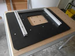 Woodpecker Router Table Package Royals Courage Woodpecker Router Table Assessment