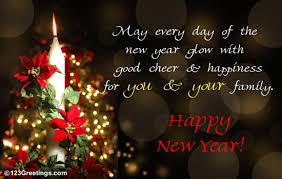 happy new year quotes wishes techicy