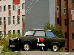 i love berlin pop culture quotes gold boat journeys