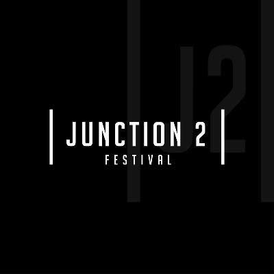 """Junction 2  phase two lineup ile ilgili görsel sonucu"""""""