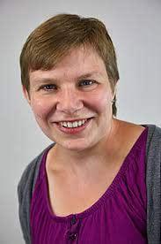 Dr. Lilian Schmidt