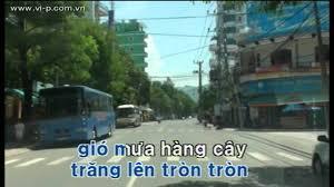 Karaoke Hai Con Thằn Lằn Con - Nhạc Thiếu Nhi - Karaoke, Beat, Tải ...
