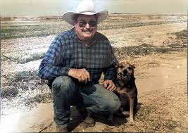 Byron Sayers Walker, Jr | Obituaries | thedesertreview.com