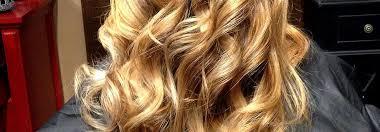 bleach bath eqan hair and beauty salon