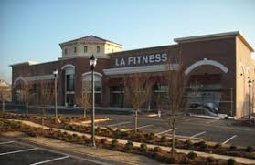 la fitness gym info towne lake