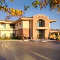 Ada West Dermatology - Meridian, Idaho | Professional Profile | LinkedIn