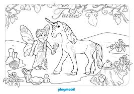 Coloriage Playmobil 1389270935 Jpg 2339 1654 Sketches Art