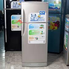 Tủ lạnh Hitachi 180L - Điện Máy Phát Đạt