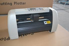 Vinyl Cutting Print Plotter With Artcut Software Shipping To Brazil Vinyl Wall Stickers Tree Software Rangevinyl Plotter Software Aliexpress