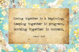 funny quotes about working together brain quotes