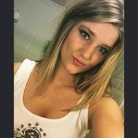 Tricia Smith (babygirl970) on Pinterest