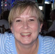 Mary Grim - Address, Phone Number, Public Records   Radaris