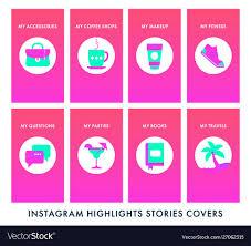 insram story flash s template 2
