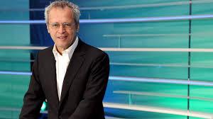 Enrico Mentana, il giornalista