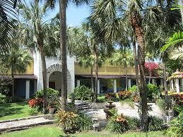 file bonnet house museum gardens