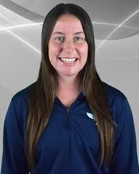Chandra Smith - Women's Indoor/Outdoor Track & Field - Upper Iowa  University Athletics