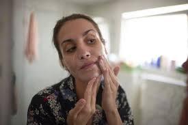best acne treatment acne