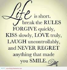 life quotes funny quotes