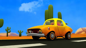 Cars Life 2 on iTunes