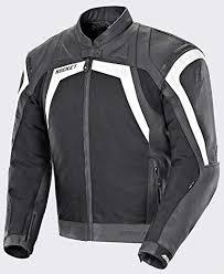 sportbike motorcycle jacket
