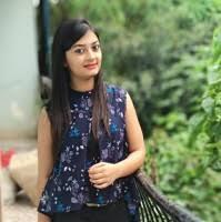 "200+ ""Priya Bhardwaj"" profiles | LinkedIn"
