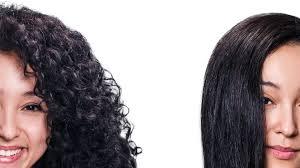 hair smoothing keratin treatments what