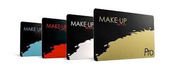 makeup artist pro card saubhaya makeup