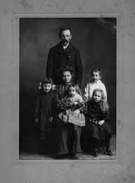 William James Bell (1871-1948) | WikiTree FREE Family Tree