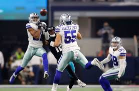 Dallas Cowboys: Are we undervaluing Byron Jones and the CB position?